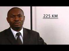 ghana business testimonial3 small