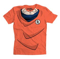 GOKU Shirt Robert Christmas Gift he will love it and he wont even know it