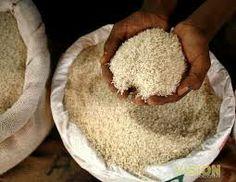 Au menu d'un humain sur deux, le riz offre une grande variété de saveurs et se révèle une source d'équilibre. Cessons donc de dire qu'il fait grossir et apprenons plutôt à le choisir et à le cuire. Muslim Charity, Eid Prayer, Free Paper Texture, Dried Dates, Acide Aminé, Iftar, Raisin, Ramadan, Ethnic Recipes