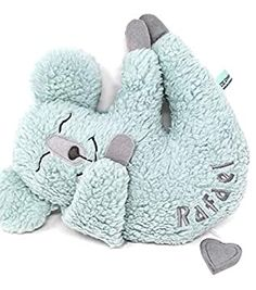 Baby Spieluhr zum Aufhängen: Koala Bär. 25 cm Teddy Plüsch Baumwolle ÖKO mint, individuelles Geschenk zur Geburt, Taufe, baby shower, personalisierbar mit Namen und Wunschmelodie, yshower Geschenk: Amazon.de: Handmade Mint, Home Crafts, Names, Handarbeit, Peppermint