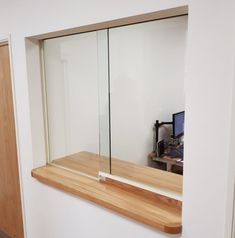 Avon Armour, Sliding screens, reception counters, Hospital, Police stations, serving hatches. Office Reception Area, Reception Counter, Reception Areas, Slide Screen, Police Station, Screens, Avon, Armour, Motel