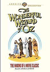 53a3faa59625 RETRO KIMMER S BLOG  THE WIZARD OF OZ MOVIE DEBUTS AUG 25 1939 Wizard Of Oz