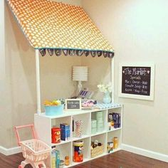 Bildresultat för barnrum kiosk