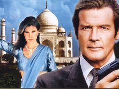 Voting: Welches ist der beste James Bond Film aller Zeiten? | PlayBuzz