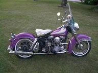 Splash U Some Purple