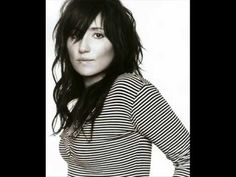 KT Tunstall - The Hidden Heart (Songs For Survival)