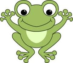 Image result for frog prince clipart