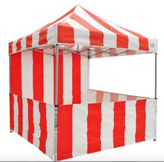 //.houzz.com/product/83778961-carnival-  sc 1 st  Pinterest & Coleman 10x10 Lighted Instant Canopy - Brown | Canopy and Products