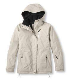 Wildcat Jacket