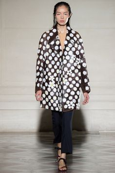 Maison Margiela Spring 2015 Ready-to-Wear Collection Photos - Vogue