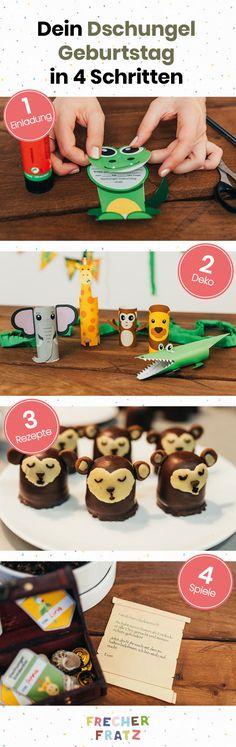 24/Artikel D/éco Kit Cupcakes Honey The Hedgehog 24/Muffinf/örmchen