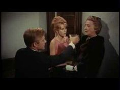 Barefoot in the park  remember mom & I laughing like crazy watching the mother-in-law scenes