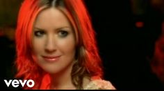 Dido - White Flag 09/01/2003 (Official Video)  /  Dido Florian Cloud de Bounevialle O'Malley Armstrong, known as Dido, born 25 December 1971), is an English singer and songwriter.