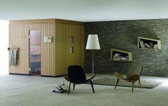 Ideen zur Saunabau: http://www.schoener-wohnen.de/einrichten/badezimmer/99216-die-schoensten-heim-saunen.html#1