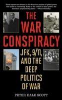 Prezzi e Sconti: #War conspiracy  ad Euro 18.31 in #Ebook #Ebook