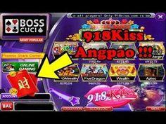 aladdin online casino reviews