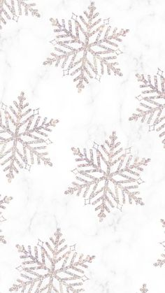 christmas background New Screen Savers Winter Wallpaper Backgrounds. - christmas background New Screen Savers Winter Wallpaper Backgrounds Ideas -