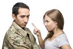 Military divorces differ in many ways to civilian divorces, and if you are a service member or are married to one, it is critical that you understand these differences before you file for a dissolution of marriage. Family Law Attorney, Divorce Attorney, Divorce Lawyers, Divorce Images, Military Divorce, Getting Divorced, Marriage, Relationship, Posts