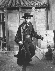 The Legend Of Zorro, 80s Tv Series, Tarzan, Westerns, The Last Ship, Lone Ranger, Marvel Avengers, Mythology, Storytelling