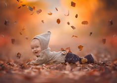 39 Ideas Baby Pictures Fall Kids For 2019 Fall Baby Pictures, Fall Family Photos, Fall Photos, Fall Pics, Fall Baby Pics, Outdoor Baby Pictures, Halloween Baby Pictures, Newborn Pictures, Photo Bb