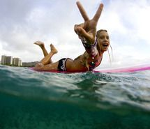Inspiring picture beautiful, bikini, cute, fashion, girl. Resolution: 500x333 px. Find the picture to your taste!
