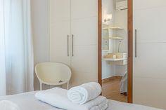 Villas, Bathtub, Bathroom, Standing Bath, Washroom, Bath Tub, Bathrooms, Bathtubs, Bath