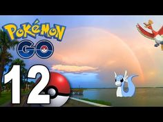 RARE POKEMON HEAVEN! - Pokemon GO Part 12 - https://www.pokemongorilla.com/rare-pokemon-heaven-pokemon-go-part-12/