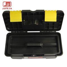 Sac à main Dremel Mini Perceuse Outil à main sac de rangement 305x175x85mm Oxford Case tasp