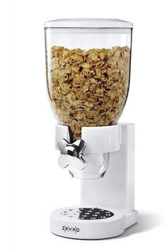 The Original Indispensable® Single Dispenser