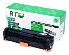 Canon CRG-118/ 2659B001AA Compatible Yellow Toner Cartridge