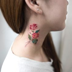 tattoonature6