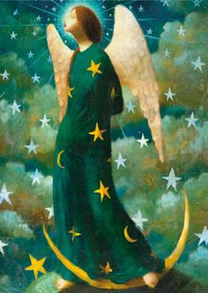 stephen mackey angel - Google 검색