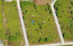 5596 Veracruz Ter, Port Charlotte, FL 33981 10,001 sqft $7,000 Beautiful lot for sale in Port Charlotte, Florida! Invest or build your dream home in this nice, quiet, residential part of town! This lot is close to downtown Punta Gorda, The Harbor, World Famous Rotonda, beautiful beaches and the Gulf of Mexico. Close to golf courses, parks and schools, this lot offers something for everyone! #LandForSale #FloridaLand #LandLots #Investments #InvestmentRealEstate #ROI #9Core