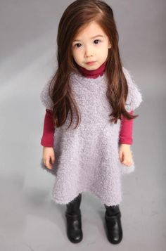Lauren Hanna Lunde , we are naming our first born after her ^^