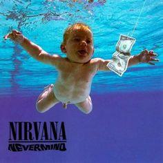 Best album covers