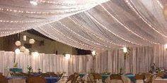 CindyRella Weddings, Boise, ID - Pricing & Reviews - Decidio