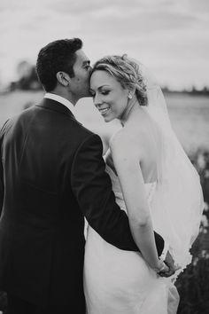 Kelly and Chris – Darver Castle Wedding #weddings #paulaohara #ireland #destinationweddings #fineartweddings #portraits #kisses