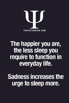 ~~pinned from site directly~~ Fun Psychology facts here! Sadness and sleep. Psychology Fun Facts, Psychology Says, Psychology Quotes, Color Psychology, Psychology Careers, Personality Psychology, Physiological Facts, Psycho Facts, True Quotes