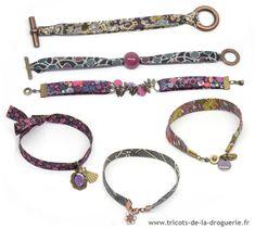 http://tricots-de-la-droguerie.fr/WordPress/wp-content/2012/12/Coffret-Bracelets-All-night-long-Bruy%C3%A8res.jpg