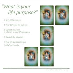 [New blog post] How you can do a life purpose reading At the end of last year, I wrote about how to be more satisfied with your life. Through that blog post, I wanted to tell you the significance of being aware of your life purpose. Today, let me introduce to a spread that gives you a great clarity of your life purposes. Please visit my website to read the rest of my blog post! #lifepurpose #angelcards #oraclecards #soulmissions #soullessons #whoiam #spread #spritualgrowth