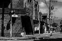 https://flic.kr/p/vKsHXh | Urbanism. Barca Village. Vila da Barca. Urbanismo. Photographer: Luxã Nautilho. Belém, Pará, Brazil | Urbanism. Barca Village. Vila da Barca. Urbanismo. Photographer: Luxã Nautilho. Belém, Pará, Brazil