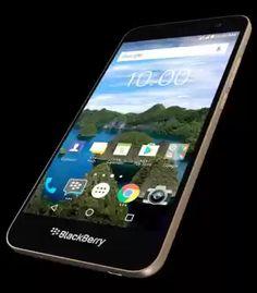 καλύτερη εφαρμογή Dating για το BlackBerry κατάσταση διακομιστών συμπαικτών ατμού