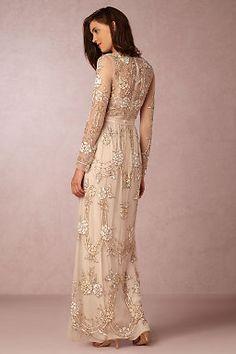 Adona Dress. anthropologie