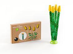 il domino come non lo avevate mai fatto. S'illumina al buio!  http://www.milaniwood.com/products/1-domino-clorophilla-gioco-di-societa-in-legno-oggetto-di-design-milaniwoodcom.aspx