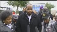 At least five HISD bus drivers were written up after praying on the bus radio for a coworker whose daughter was killed