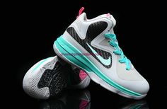 www.wholesaleinlove com  air jordan shoes online collection, free shipping aournd the world