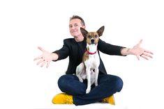Benvenuti sul nuovo Dogfather