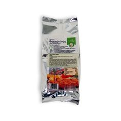 NOCARB NOODLES -  Nocarb Fiber Panir -375gr. Το μείγμα Nocarb Fiber Panir της Nocarb Noodles, είναι ένα μείγμα άλευρων με φυτικές ίνες, κατάλληλο για πανάρισμα.  Δεν έχει καθόλου υδατάνθρακες, ούτε γλουτένη και άλλα αλλεργιογόνα.  Ιδανικό για όσους ακολουθούν δίαιτα Dukan, διατροφή Keto και χαμηλών υδατανθράκων. Fiber, Keto, Coffee, Drinks, Food, Kaffee, Drinking, Beverages, Low Fiber Foods