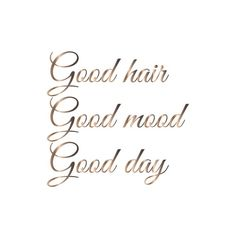 Come make sure you have a Good hair day and get Crowned By Queen J 👑. New Hair Quotes, Hair Salon Quotes, Hair Quotes Inspirational, Funny Hair Quotes, Hair Qoutes, Natural Hair Quotes, Quotes About Hair, Hairdresser Quotes, Hairstylist Quotes