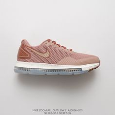 5e7383817d419 56 Best Nike Pegasus images